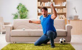 そんなにショック!? 実際に住んでみて衝撃を受けた「サッカーに熱狂するフランス人の姿」