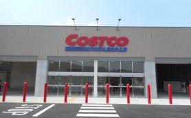 コス子さんおすすめ! コストコに行ったら絶対に買っておきたいアイテム トップ5