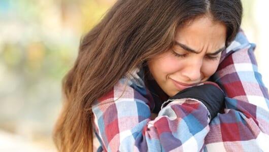 別れる勇気――この春、恋人・友人との別れを恐れるあなたへ