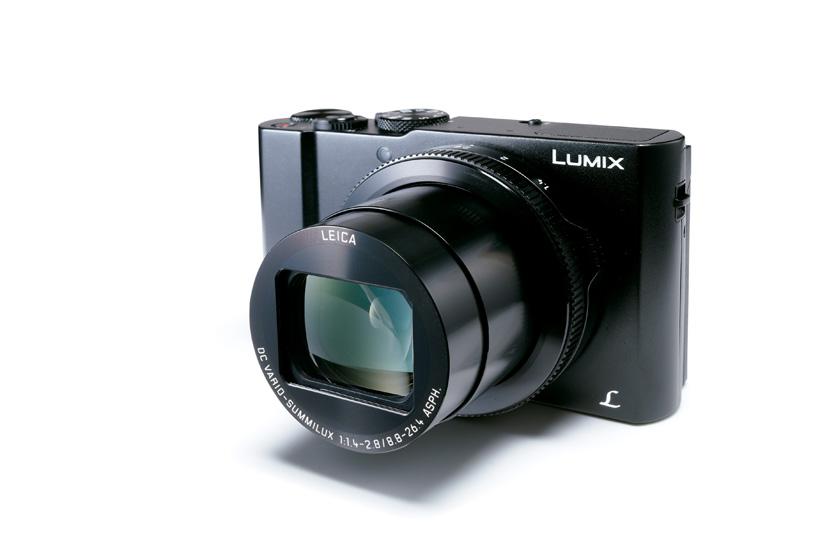 Camera02_01
