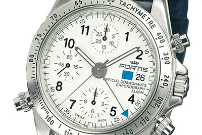 FORTIS-607-70-12-LC05