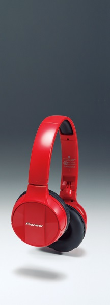 Headphone01_01