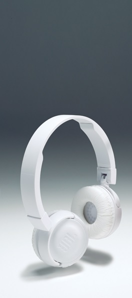 Headphone02_01