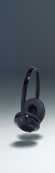 Headphone03_01