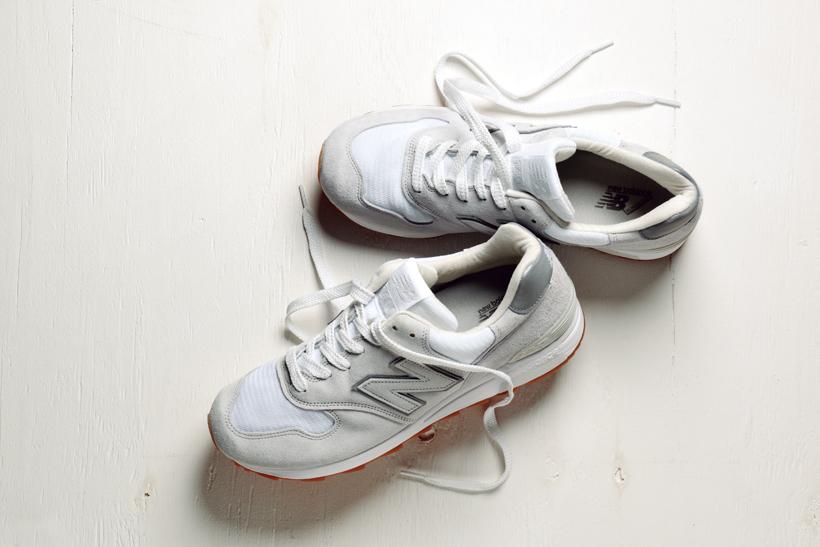 Sneaker01_01