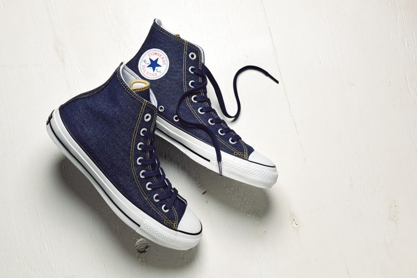 Sneaker03_01