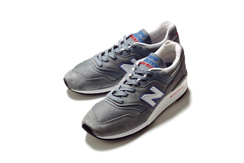 Sneaker05