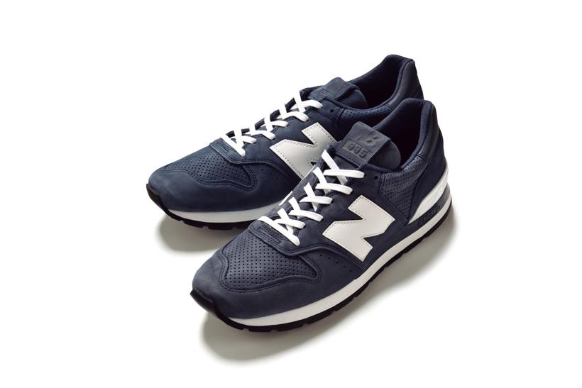 Sneaker06
