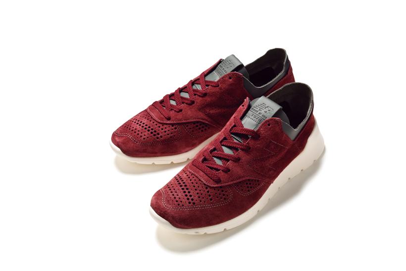 Sneaker07