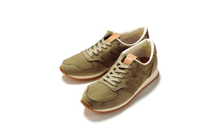 Sneaker08