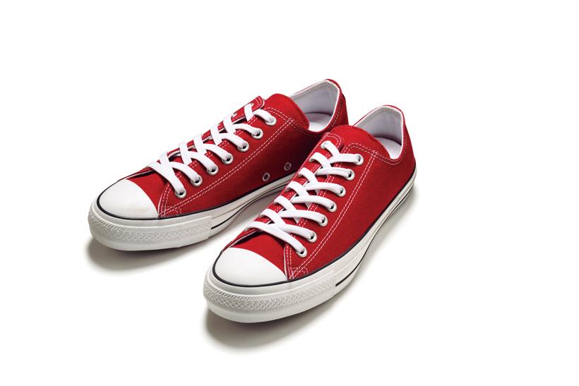 Sneaker09