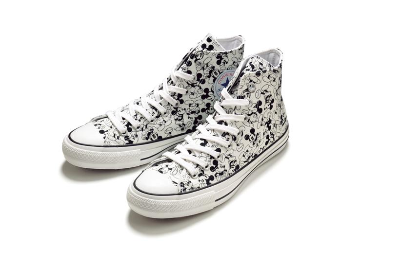 Sneaker12