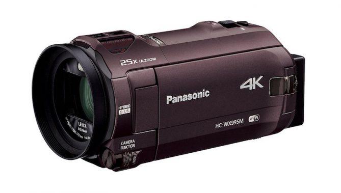 VideoCamera01_01
