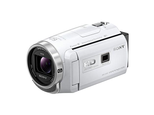 VideoCamera02_01