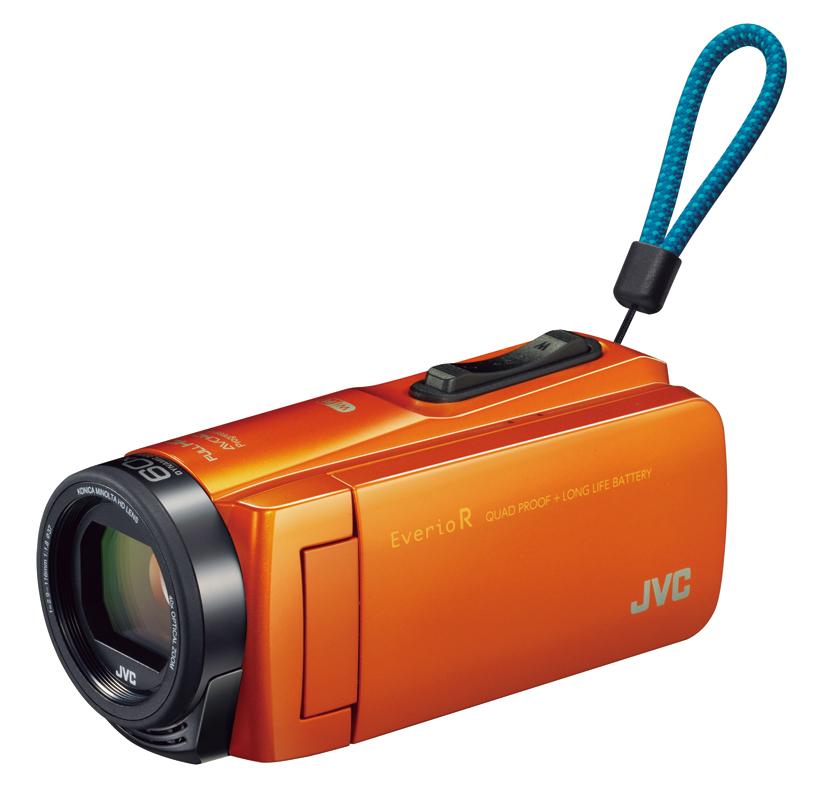 VideoCamera03