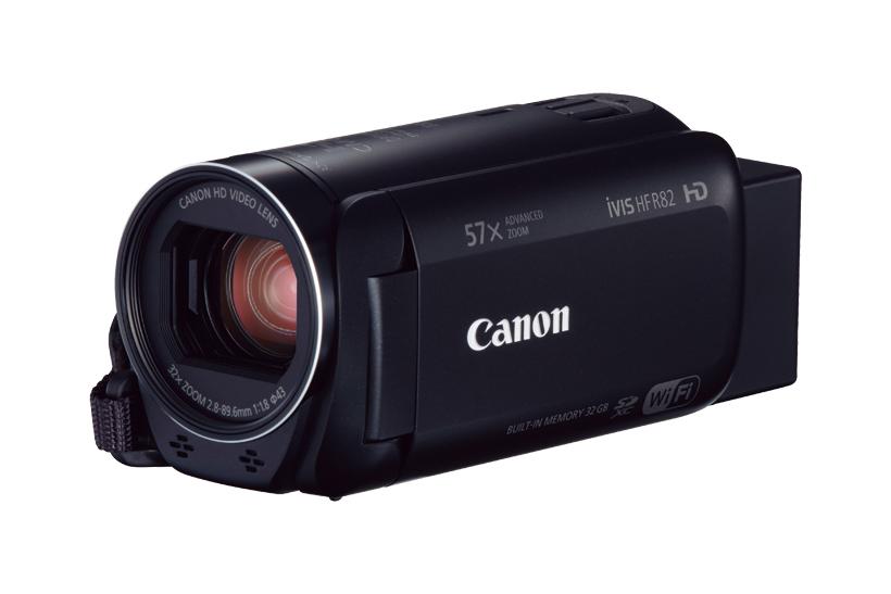 VideoCamera04