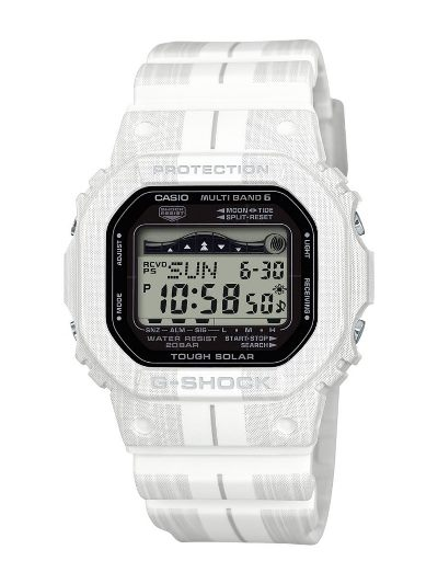 ↑G-LIDE「GWX-5600WA-7JF」2万8080円