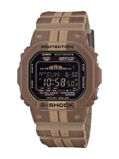 ↑G-LIDE「GWX-5600WB-5JF」2万8080円