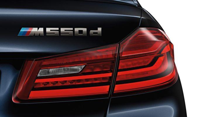 0426_BMW-M550d-xDrive_01-1024x576