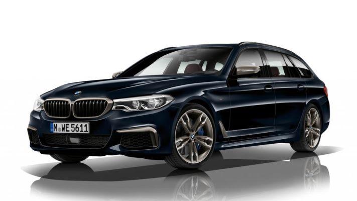 0426_BMW-M550d-xDrive_02-1024x576