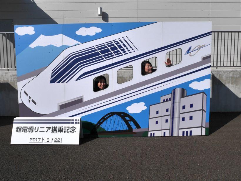 20170401_y-koba2 (10)