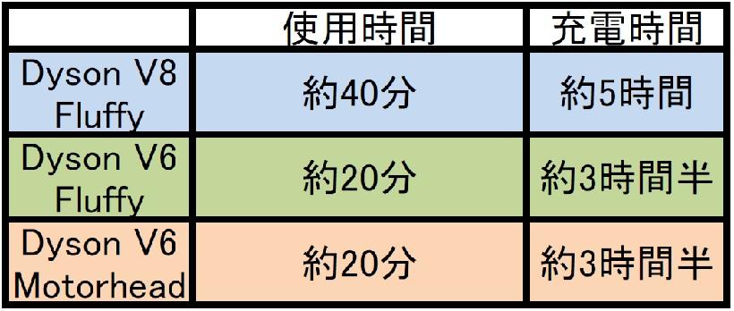 20170404-s2 (10)