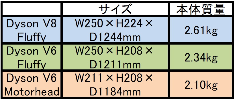20170404-s2 (11)