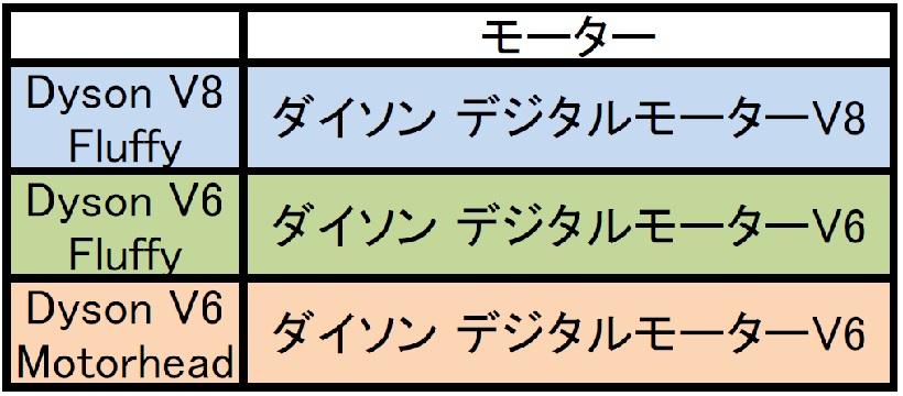 20170404-s2 (8)
