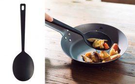 これから買うなら絶対にコレ! 無印良品ユーザーが大絶賛している「ロングセラー調理器具」11選