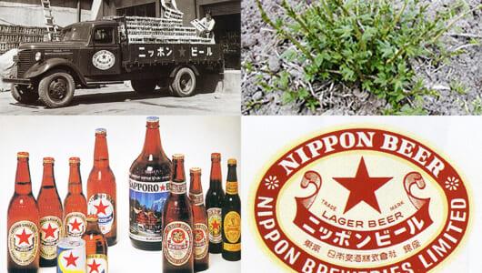 """【the周年!】家庭に""""生""""を広めた「サッポロ生ビール黒ラベル」40年の歴史を追いかけた"""