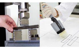 「活きのいいダニ」「ニキビ菌」で何を…ふとんクリーナー・レイコップの研究施設では日々こんなことが行われていた!