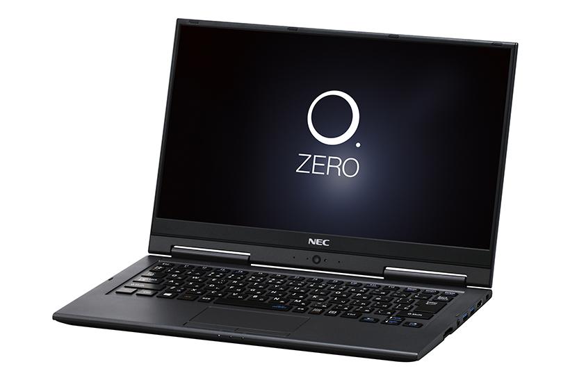 20170406-i02 (4)