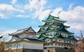 市町村には面白コピーがいっぱい! 最近では新しい名古屋のキャッチコピーがツンデレ!?