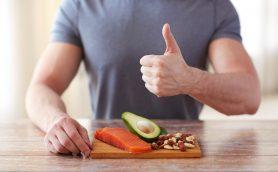 これならリバウンドしない! ダイエット習慣をパターン化して「毎日を楽しくする」2つの方法