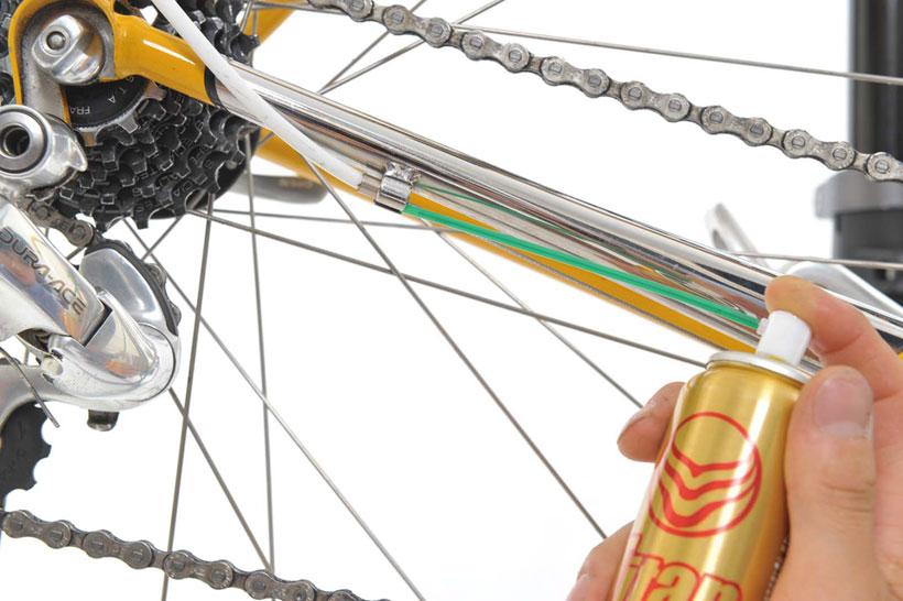 20170410-ロードバイク (4)
