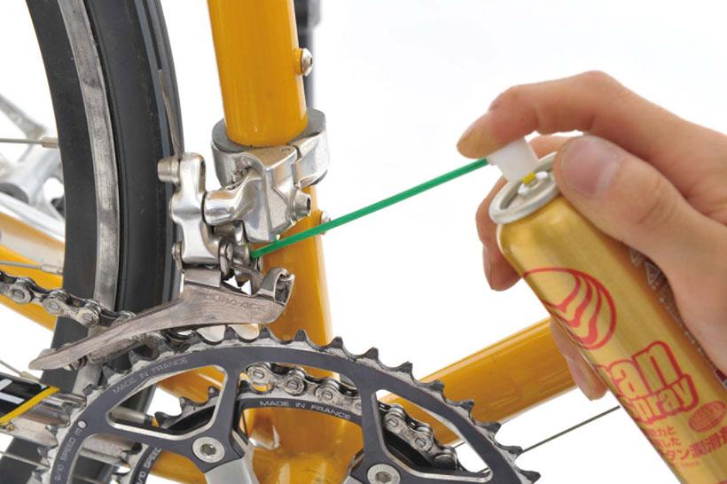 20170410-ロードバイク-5