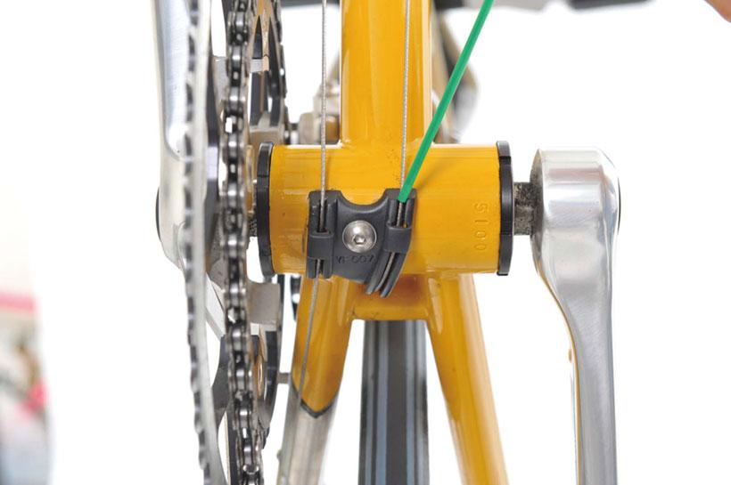 20170410-ロードバイク (6)