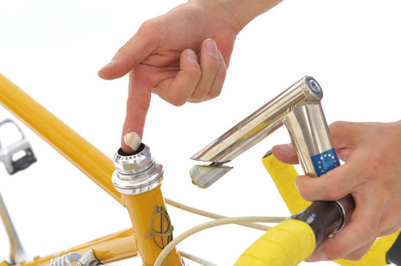 20170411-ロードバイク (3)