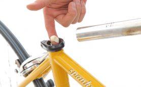 【画像多数】塗り方ひとつでロードバイクの寿命が大きく変わる! グリスアップのポイントを徹底ガイド