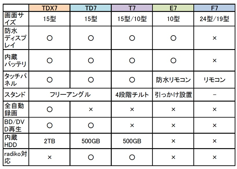 20170411-i01(12)