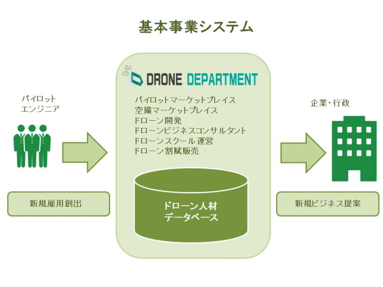 20170411_y-koba2