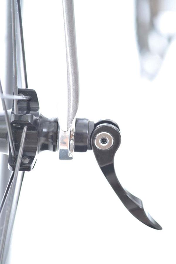20170412-ロードバイク (3)