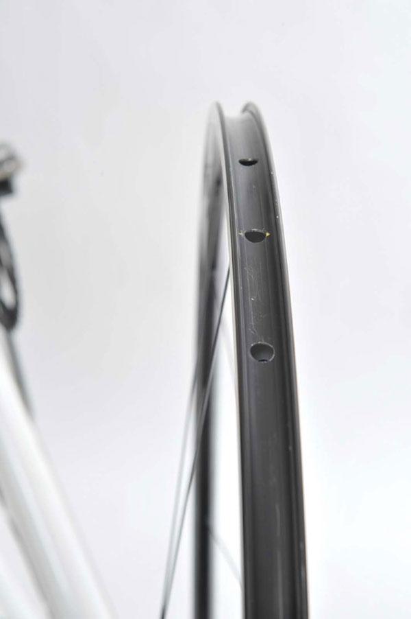 20170412-ロードバイク (4)