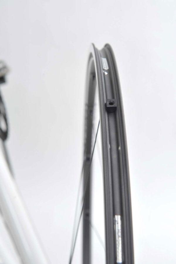 20170412-ロードバイク (5)