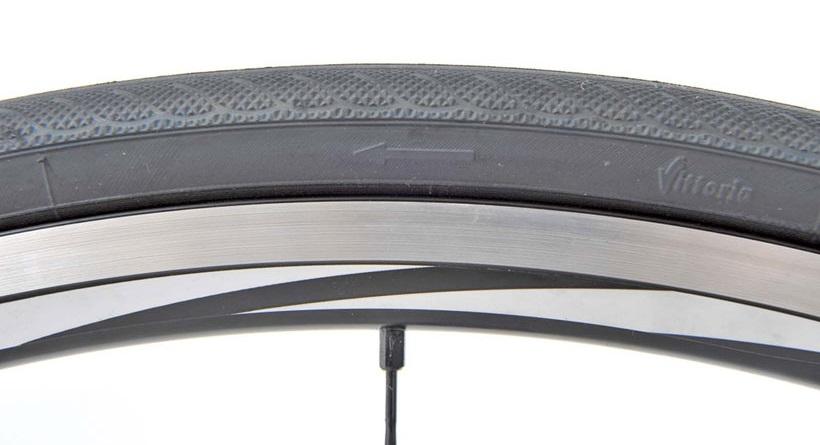 20170412-ロードバイク-9-1
