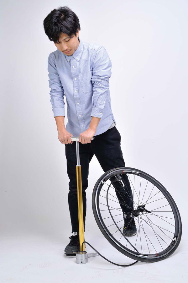20170413-ロードバイク (1)
