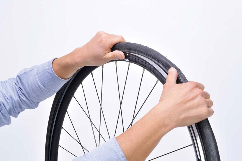 20170413-ロードバイク (20)
