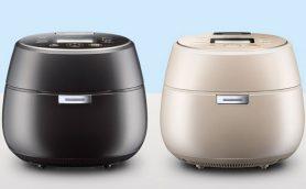 高級炊飯器のトップランナー「本炭釜」の最上位モデルは何が違う? 同時発売の中位モデルと比べてスゴさを検証!