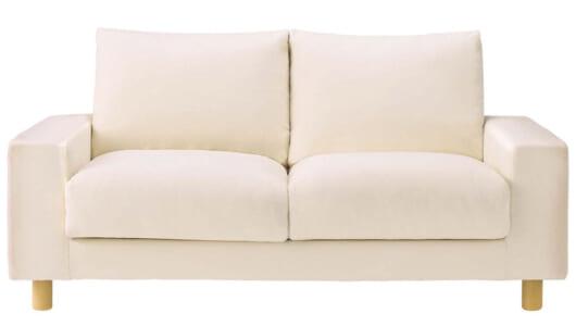 飽きずにずっと愛用可能! 部屋が驚くほどステキ空間に変わる「無印良品のベーシックな家具」6選