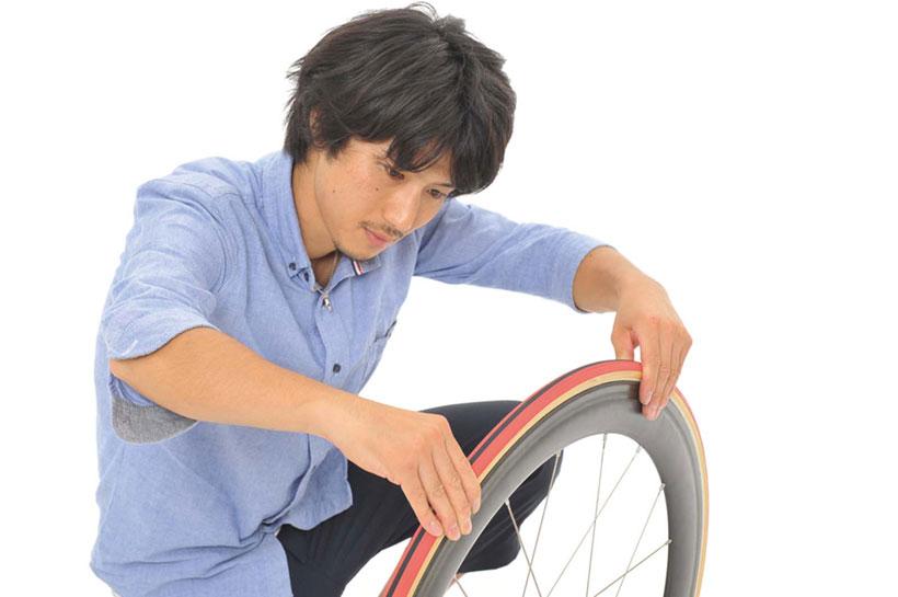 20170417-ロードバイク (11)